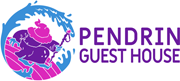 Pendrin Guest House
